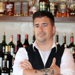 Asshole Bartender