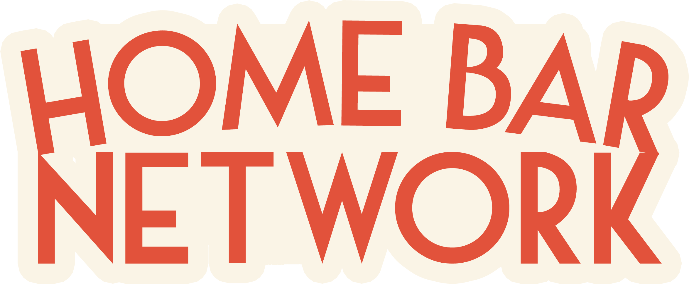 homebarnetwork-logo-filled