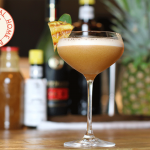 grilled-pineapple-sidecar