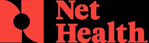 net-health