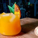 Mango Unchained by Home Bar Network