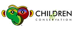 children-of-conservation