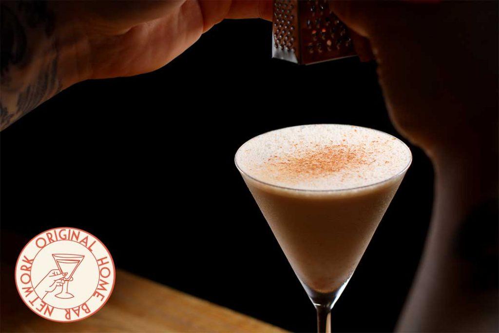 jalisco nightcap by home bar network